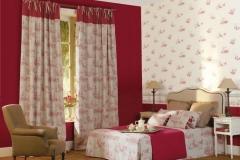 casadeco-amboise-rouge