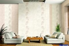 papier-peint-modern-style-ascreation