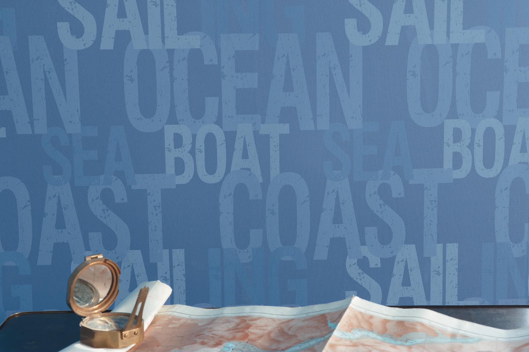 caselio-caphorn-sailing-zoom1