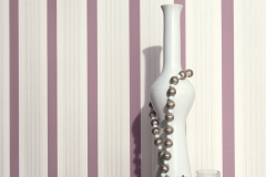 caselio-caphorn-seashell-zoom2