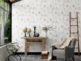 thumbs CHT ambiance voyage gris Nouvelle collection : Toile de Jouy