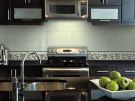 thumbs papier peint cuisine KB2B Nouvelle collection : Papier peint pour cuisine et salle de bains