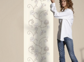 thumbs papier peint 181428 Décoration Murale Design