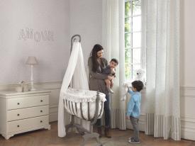 thumbs DCN ambiance tampon gris Nouvelle collection : Chambre de bébé