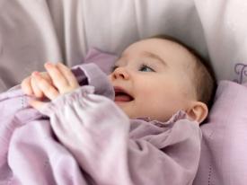 thumbs DCN portrait Raphaelle B Nouvelle collection : Chambre de bébé