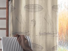 thumbs FRG AmbTissuMaquette Papiers peints Classiques