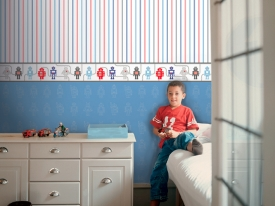 thumbs DLB07534 DL30741 DL30726 Décoration murale enfants