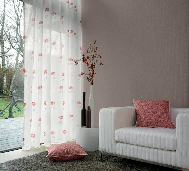 papiers peints classiques d coration murale le blog papiers peints. Black Bedroom Furniture Sets. Home Design Ideas
