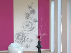 thumbs papier peint casadeco ILL PanoGravure Papiers peints Classiques