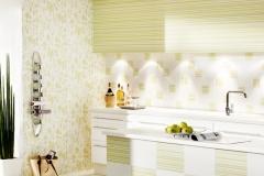 papier-peint-cuisine-kd2