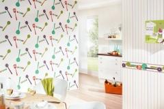 papier-peint-cuisine-kd4