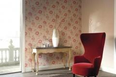 thumbs papier peint Laurine amb6 Papiers peints Classiques