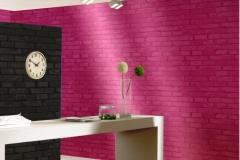 brique-rose-fushia