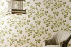thumbs Broadwick Street Garden00028 1 Papiers peints Classiques