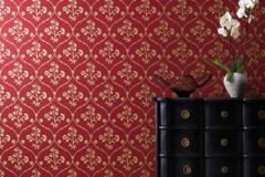 cranford-cherry-gold00025