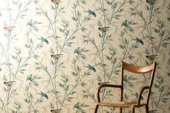 thumbs Gt Ormond Street00048 Papiers peints Classiques