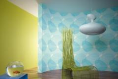 papier-peint-lars-contzen-2-bleu-turquoise