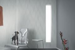 papier-peint-lars-contzen-2-gris-2