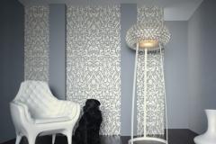 papier-peint-lars-contzen-2-gris-3