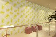 papier-peint-lars-contzen-2-jaune