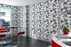 papier-peint-lars-contzen-2-noir-et-blanc