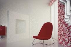 papier-peint-lars-contzen-2-rose
