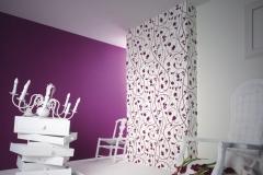 papier-peint-lars-contzen-2-violet