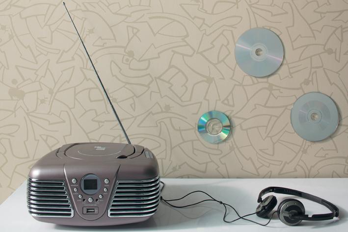 nlt-stereo-zoom2