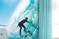 nlt-panoramique-surf