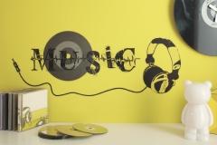 nlt-stereo-zoom1