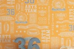 nlt-team-zoom2