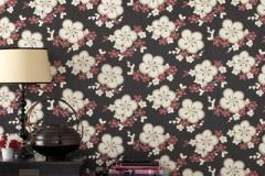 blossom-pinkblossom