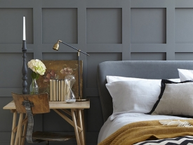 thumbs 1 Bedroom Collection Grey   Peintures Little Greene