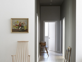 thumbs 17 Hallway Collection Grey   Peintures Little Greene
