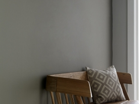 thumbs 18 Hallway Detail Collection Grey   Peintures Little Greene
