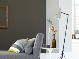 thumbs 7 Lounge Collection Grey   Peintures Little Greene
