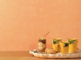 thumbs papier peint cuisine ARRIEREPAYS ZOOM1 Papiers peints Classiques