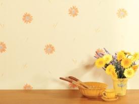 thumbs papier peint cuisine ARRIEREPAYS ZOOM2 Papiers peints Classiques
