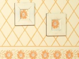 thumbs papier peint cuisine ARRIEREPAYS ZOOM4 Papiers peints Classiques
