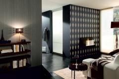 room20_8_a4
