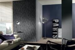 room20_9_a4