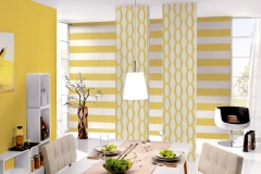 thumbs papier peint sunny side 215123 rb Décoration Murale Design