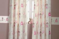 hibou-rose-zoom-rideau