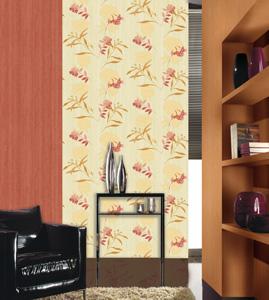Zambaiti France Enéa 52880 Z Papiers peints de la collection Enea