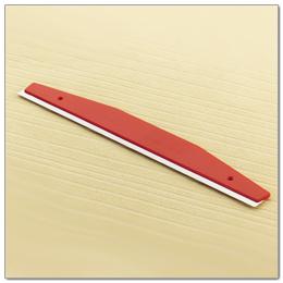 Poser un papier peint : les outils - Intérieur et décoration