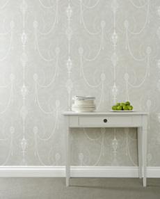 minimaliste et lumineuse la d coration murale d inspiration scandinave int rieur et d coration. Black Bedroom Furniture Sets. Home Design Ideas