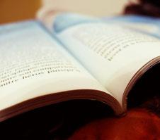 mag Regard sur la déco : Rencontre avec Carine, de Silence ! On décore