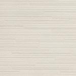 papier peint blanc ardoise Minimaliste et lumineuse, la décoration murale d'inspiration scandinave