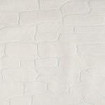 Papier peint effet mur brique, collection Designed by Nature, référence : 1395-28
