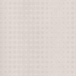 Papier peint Collection Fusion de Casadéco, référence FSN 1797 01 04